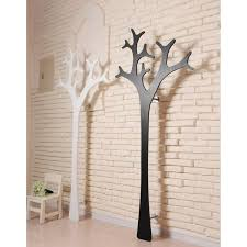 Branch Wall Coat Rack