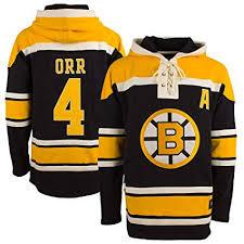 Bruins Amazon Jersey Jersey Amazon Bruins Jersey Bruins