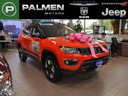 2018 jeep compass trailhawk.  compass 2018 jeep compass trailhawk racine wi  throughout jeep compass trailhawk