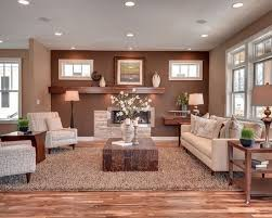 Incredible Stylish Accent Walls In Living Room Best 25 Accent Wall Colors  Ideas On Pinterest Blue Accent Walls