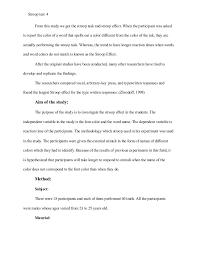 my treasured possession essay guide