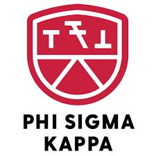 kappa logo. kappa logo l
