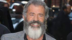 Mel Gibson Net Worth 2021 And Biography ...