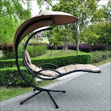luxury hammock chair stand pier one f19x on creative furniture home design ideas with hammock chair
