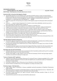 Purpose Of Cover Letter For Resume Resume Examples 2017 Purpose Of