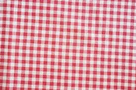 red and white checkered picnic tablecloth.  Tablecloth Red Picnic Tablecloth Background And White Checkered Fabric Texture  Stock Photo  55020434 In And White Checkered Picnic Tablecloth