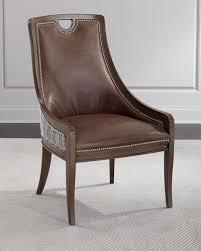Beechwood Furniture Exterior Cool Decorating