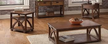 blacks furniture. Occasional Tables Blacks Furniture