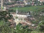 imagem de São Vicente Ferrer Pernambuco n-5