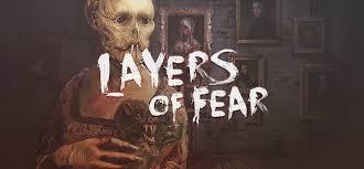 <b>Layers of Fear</b> on GOG.com