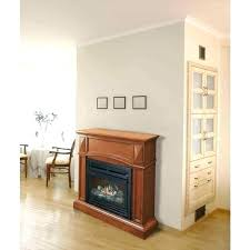 superior fireplace doors viral this year also replacement fireplace doors fireplace door replacement gas fireplace door