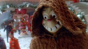 the grinch visits whoville how the grinch stole 2000 clip hd