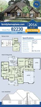 Small Picture Top 25 best 4 bedroom house ideas on Pinterest 4 bedroom house