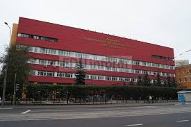 Курсовые контрольные дипломные АГПС moscow para ru АГПС курсовые контрольные лабораторные работы