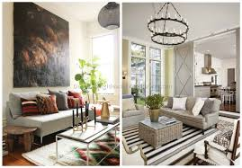 Monochromatic Living Room Decor Monochromatic Living Room Decor 10 Best Living Room Furniture