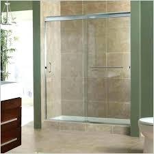 shower door glass treatment rain glass shower doors showers rain glass shower rain glass shower door