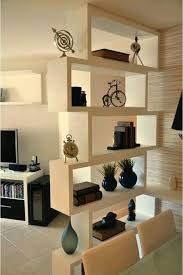 divider wall medium size of living between kitchen and living room wall partition types partition patio divider wall