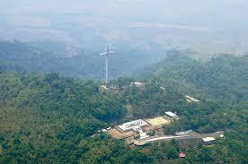 「Mt.Samat」の画像検索結果