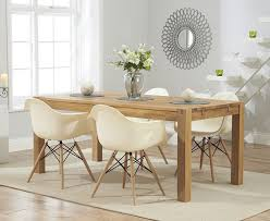 eames daw armchair white. shop categories eames daw armchair white