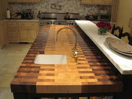 full size of kitchen butcher board countertop diy end grain block countertops photos how much