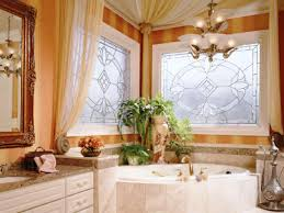 Best 25 Half Bathroom Decor Ideas On Pinterest  Half Bath Decor Bathroom Colors Pictures