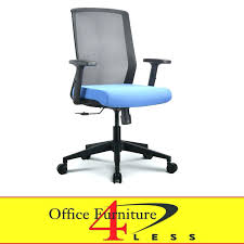 office desk cover. Office Desk Chair Cover The Shirt Task Cushions . F