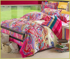 33 trendy idea moroccan duvet covers cover uk home design ideas queen style inspired themed