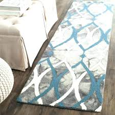 rugs 8x10 outdoor rugs rugs medium size of living rugs area rugs home