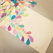 Envelope Decoration Designs AHG Pen Pals Ideas Cute Fun way to decorate your pen pals envelope 2