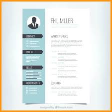 curriculum vitae layout free word job resume template co free download a curriculum vitae format