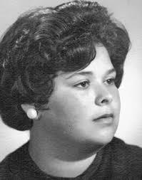 Carmelita Chapman Obituary (1945 - 2019) - Ventura County Star