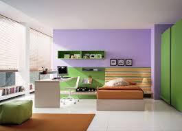Modern Bedroom Shelves Modern Toddler Boy Bedroom Cool Fully Organized Furniture Set 3