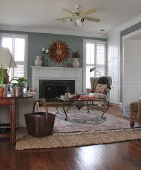 Jute Rug Living Room Natural Fiber Rug For Living Room Yes Yes Go