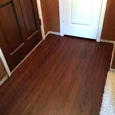 interlocking luxury vinyl plank flooring installation red oak yl planks low cost natural
