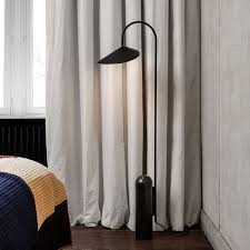 Ferm Living Arum Floor Lamp Connox