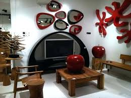 home decor furniture phillips collection. The Phillips Collection Furniture With Red Apples Wholesale Home Decor