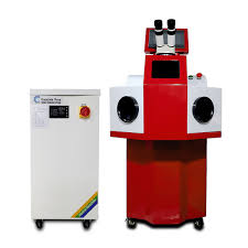 china widely used handheld gold jewelry laser welding machine for goldsmiths china laser spot welding machine jewelry laser sodering machine