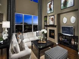 ... Small Family Room Decorating Ideas Budget Design Idea Decors Home Decor  Phenomenal How To Decorate Picture ...