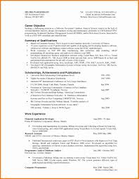 Careerbuilder Create Resume Best Of Toll Collector Sample Resume