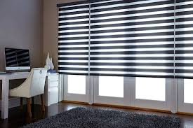office window blinds. Office Window Blinds Online India Roller Ideas Images Shades For Home Offices Distinctive C