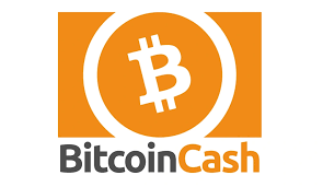 If the price becomes too high, it won't necessarily be practical to use it to carry out ordinary online payments. Bitcoin Cash Price Prediction 2021 2025 Future Forecast For Bch