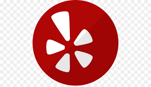 yelp icon for website. Plain Yelp Yelp Computer Icons Logo Icon Design  Netvibes To For Website