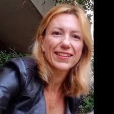 Maria - Griffith, : Learn Serbian language and culture with a native  English&Serbian speaker who keeps things fun