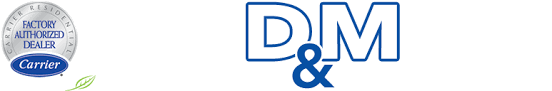 carrier factory authorized dealer logo. dealer logo carrier factory authorized e