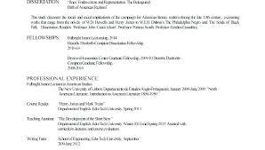 Junior Doctor Resume Sample Junior Resident Doctor Resume Resume