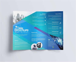 Design Brochure Online Free 009 Template Ideas Free Templates For Flyers Online