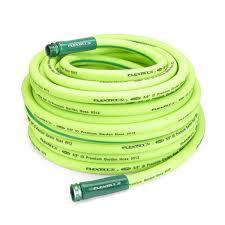best garden hoses. Best Garden Hoses Categories On Boston Industrial