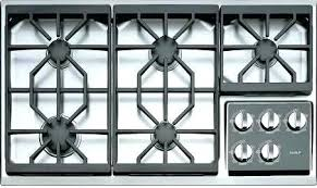 wolf gas stove. Wolf 36 Gas Range Main Feature Top Price . Stove