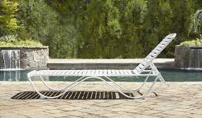 commercial pool lounge chairs patio seating ideas chaise charming with pvc home design and pict commercial