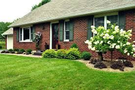 Front Garden Designs And Ideas Small Front Garden Design Ideas On A Fascinating Small Garden Design Ideas On A Budget Pict